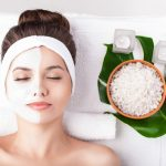 The Tips for Good Health and Beauty