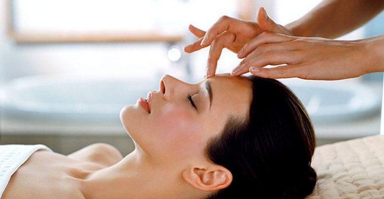 The Very Best Health spa Treatment – Health spa Travel – Namaste Beauty