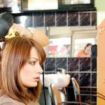 Your Guide For The Best Experience At A Beauty & Hair Salon!