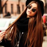 Top 7 Tips Which Will Help You Save That Expensive Hair Color For Long
