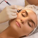 The 4 Most Common Types of Plastic Surgery Procedures